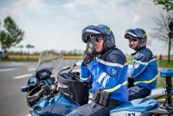 pv-vitesse-excessive-avocat-droit-routier.html