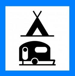 reglementation-camping-car-loi